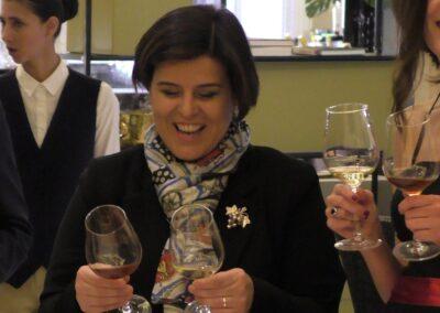 María José Jurado