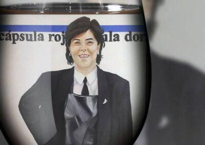 Mª José Jurado