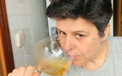 Descubriendo Champagne Nuevo (en Tiempos de Confinamiento) 🍾 El gran Golpe a la Hostelería  🍲