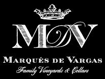 Premio Sumiller Revelación Marqués de Vargas by The Wine Studio 🎖️